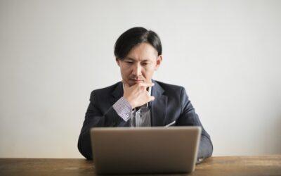 Lev op til onlinemødernes pres