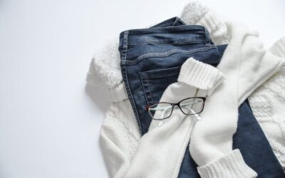 Går du op i mode? Sådan bruger du nettet til din fordel