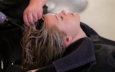 Vil du gerne slippe for kløe i hovedbunden på grund af skæl?