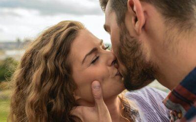 3 gode råd til at puste liv tilbage i parforholdet