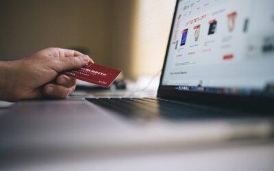 Er du ved at shoppe nogle flere ting til dine børn? Læs med her