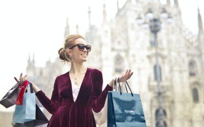 Nye danske modebrands fører vejen an